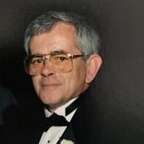John P. Powers