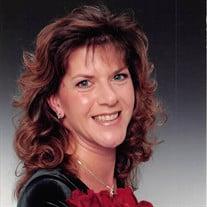 Jodi Ellen Kelly