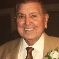 Michael J. DeVita, Sr.