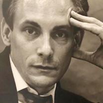 Jay Mortensen