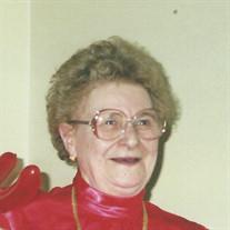 Irma H. Hartigan