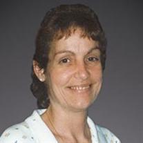 Susan L.  Nichol