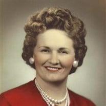 Margaret Julia Roberts Jamsa