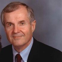 Donald J. Jester