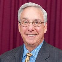 Danny  E.  Hossley