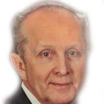 Dale Eugene Fullmer