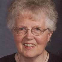 Janice M. Dahlke