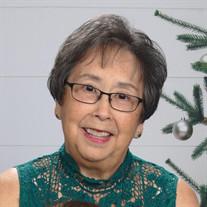 Mrs.  Clare J. Vaughn