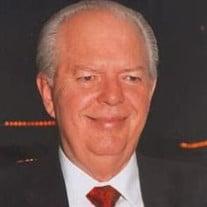 Alvin R. Moore