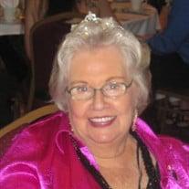Barbara L. Bobbitt