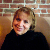 Sandra Young  Balben