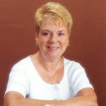 Lea Neal  Rose