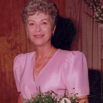 Vera Lorene Porter