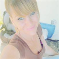 Ms. Lisa Baucom Phifer