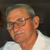 Glen Jr. Votis