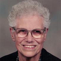 Dolores L. Farr