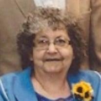 Bonnie L. McCord