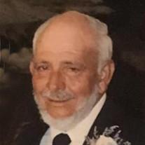 Harold L. Shearer