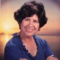 Alicia Herrera Tapia