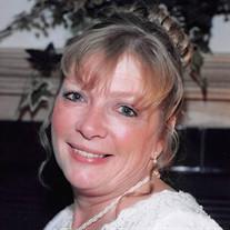 Patricia Mack Lucchesi