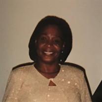 Linda L. Bursey
