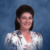 Linda Gwinn
