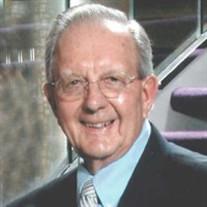 Louis M Kovacs