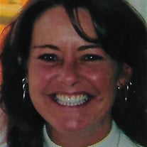 Elizabeth T Deaton