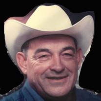 Humberto Ruiz Melendez