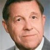 William (Bill) C. Jaeck