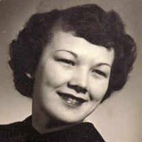 Audrey A. Gustke