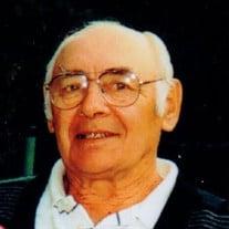 Everett A. Schuetz
