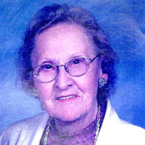 Yvette L. Beloin