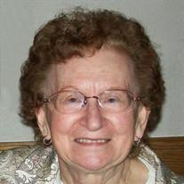 Rita A. Trettel