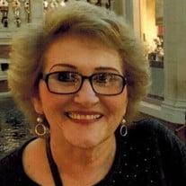 Paula Edith  Blacklock-Carrillo