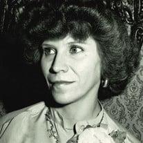 Cecilia Maciel