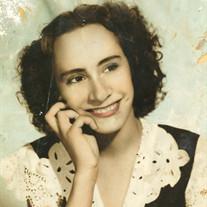 Delia Muniz