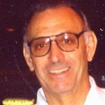 Joseph F. Taddeo Sr.