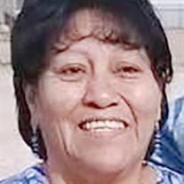 Irene L. Kisto