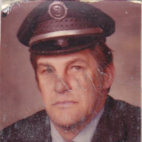 Denis S. Brenner