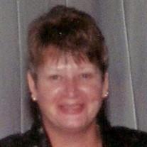 Tammy Hulan
