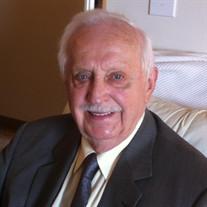Elmer Eugene Kosch