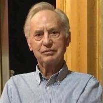 Mr. Berlun Gene Jackson