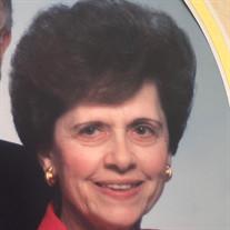 Beth Maurine Weinert