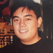 Roberto Ikeda Alza Jr.