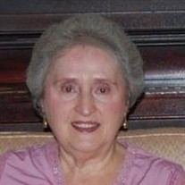 Kathryn E. McNulty