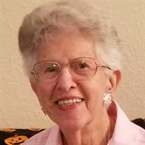 Gloria D. Morrissette