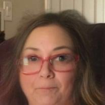 Kathy Lynn Rowe