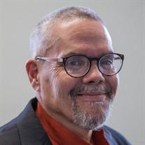 Felix M. Torres-Colon