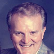 Jack Rasmussen Gosnell